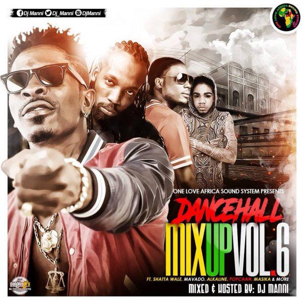 dj-manni-dancehall-mix-up-vol-6-620x620