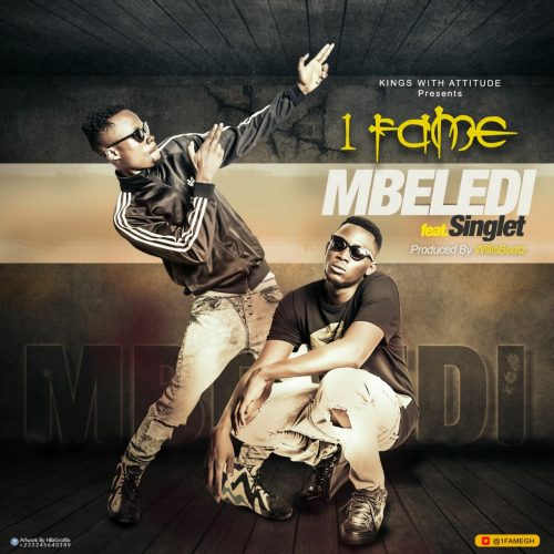 1Fame-mbeledi-500x500