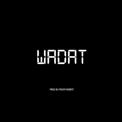 Wadat