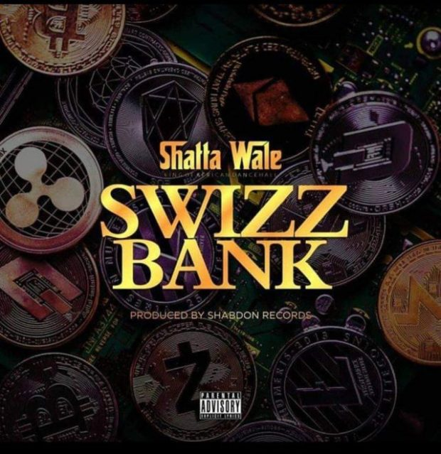 Swizz Bank