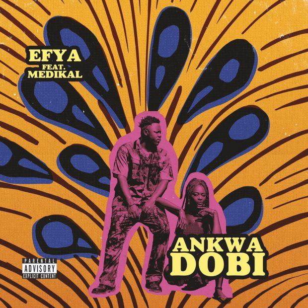 Ankwa Dobi