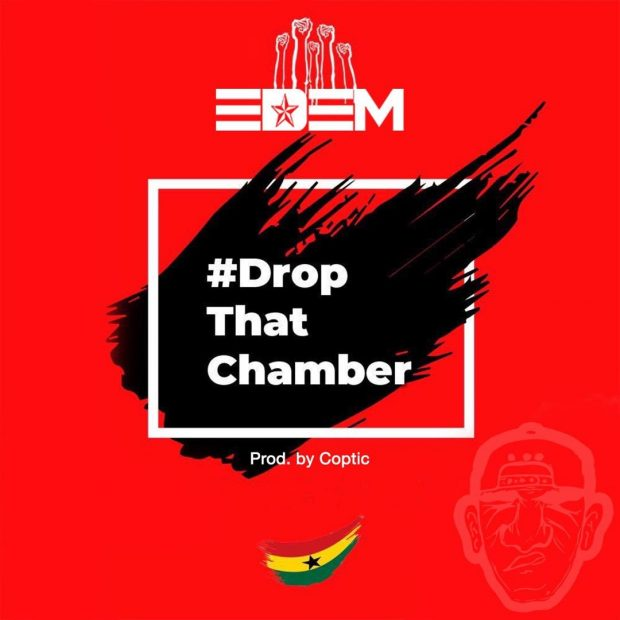 Drop That Chamber