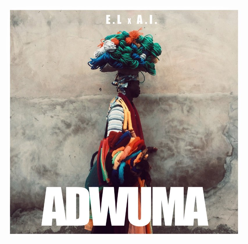 Adwuma