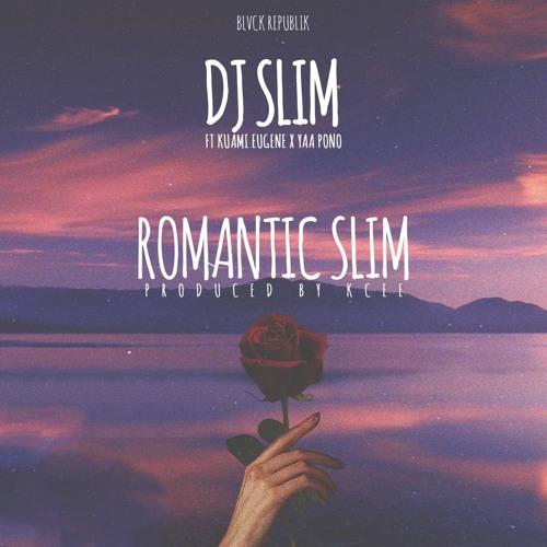 Romantic Slim