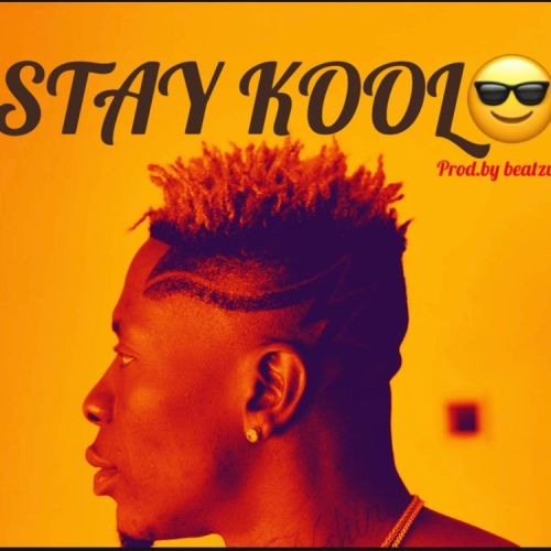 Stay Kool