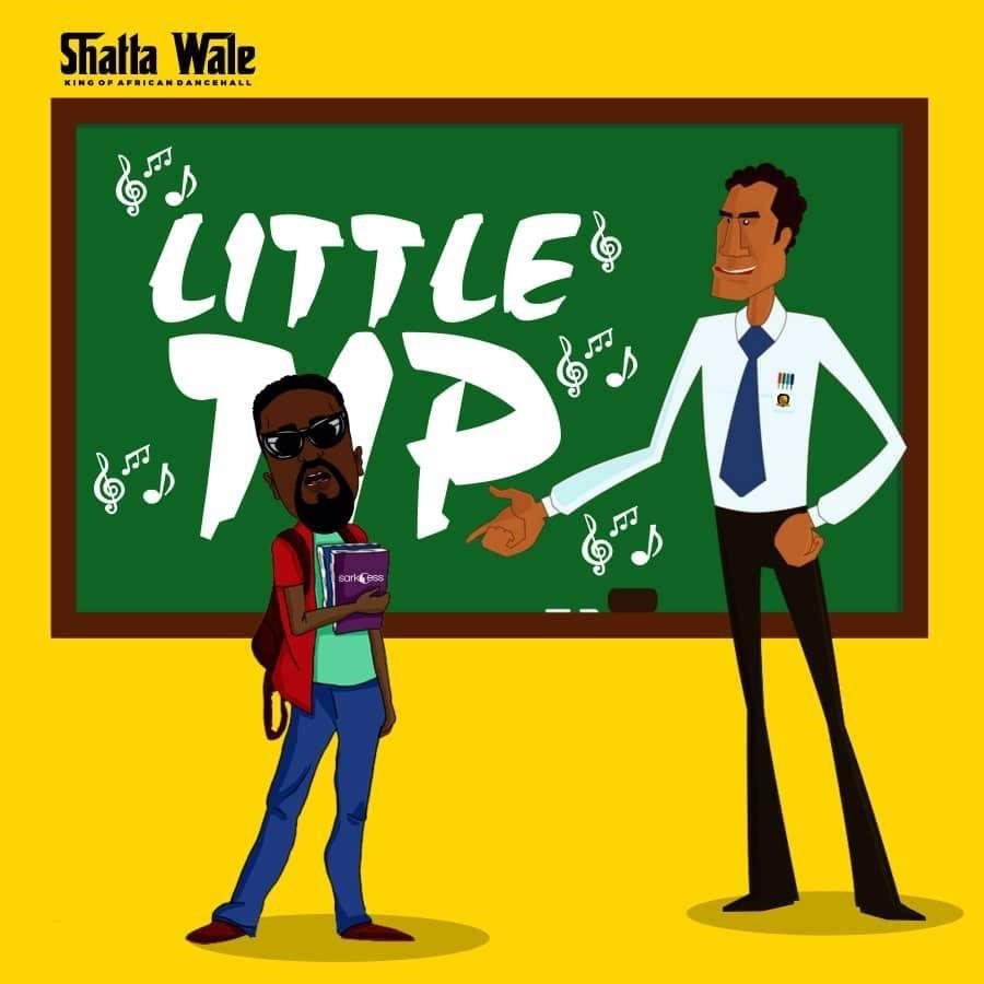 Little Tip