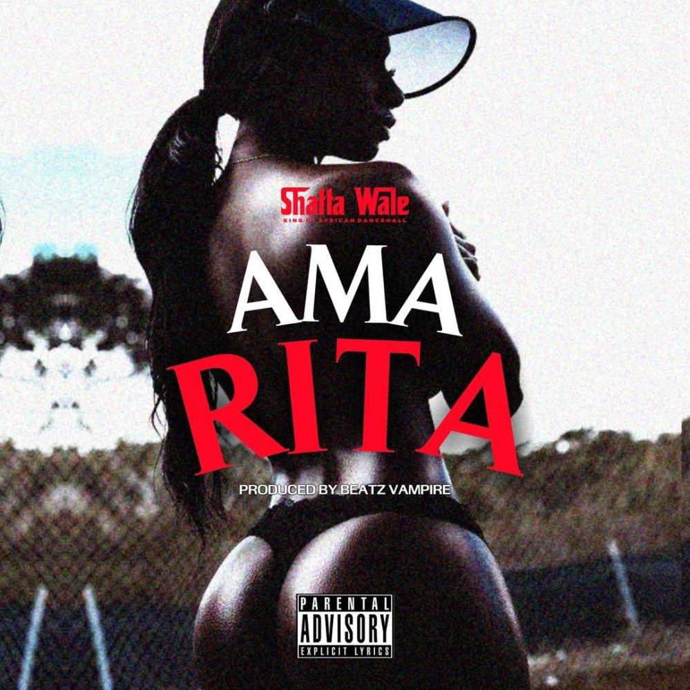 Ama Rita