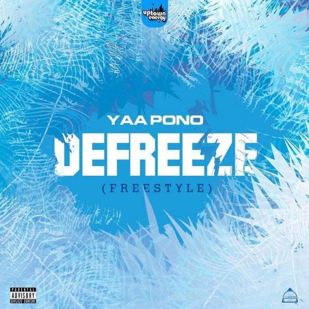 Defreeze