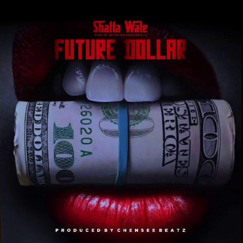 Future Dollar