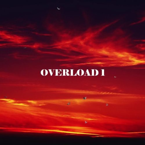Overload 1