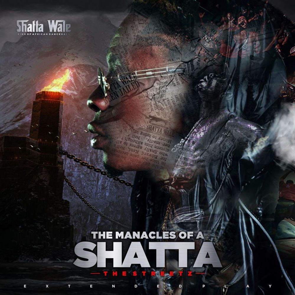 The Manacles Of A Shatta
