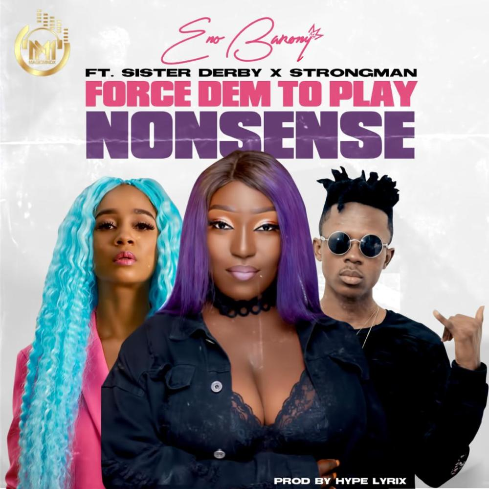 Force Dem To Play Nonsense