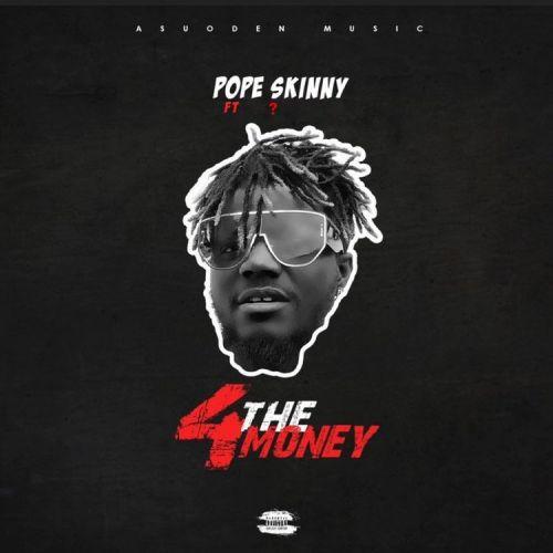 4 The Money