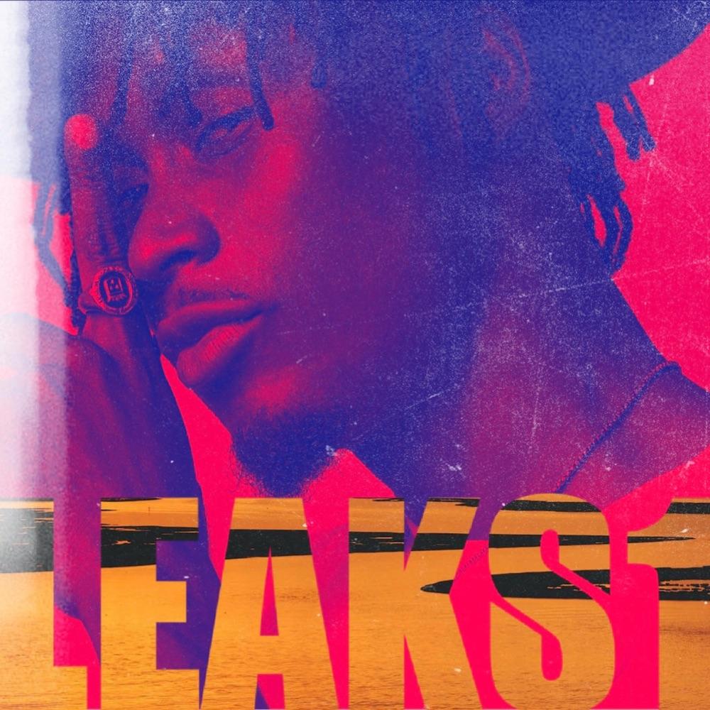 Leaks 1