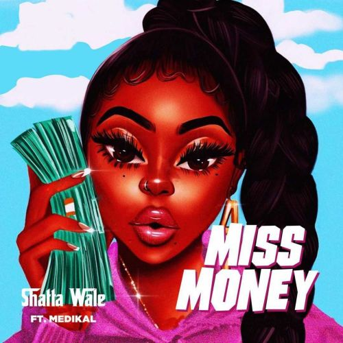 Miss Money