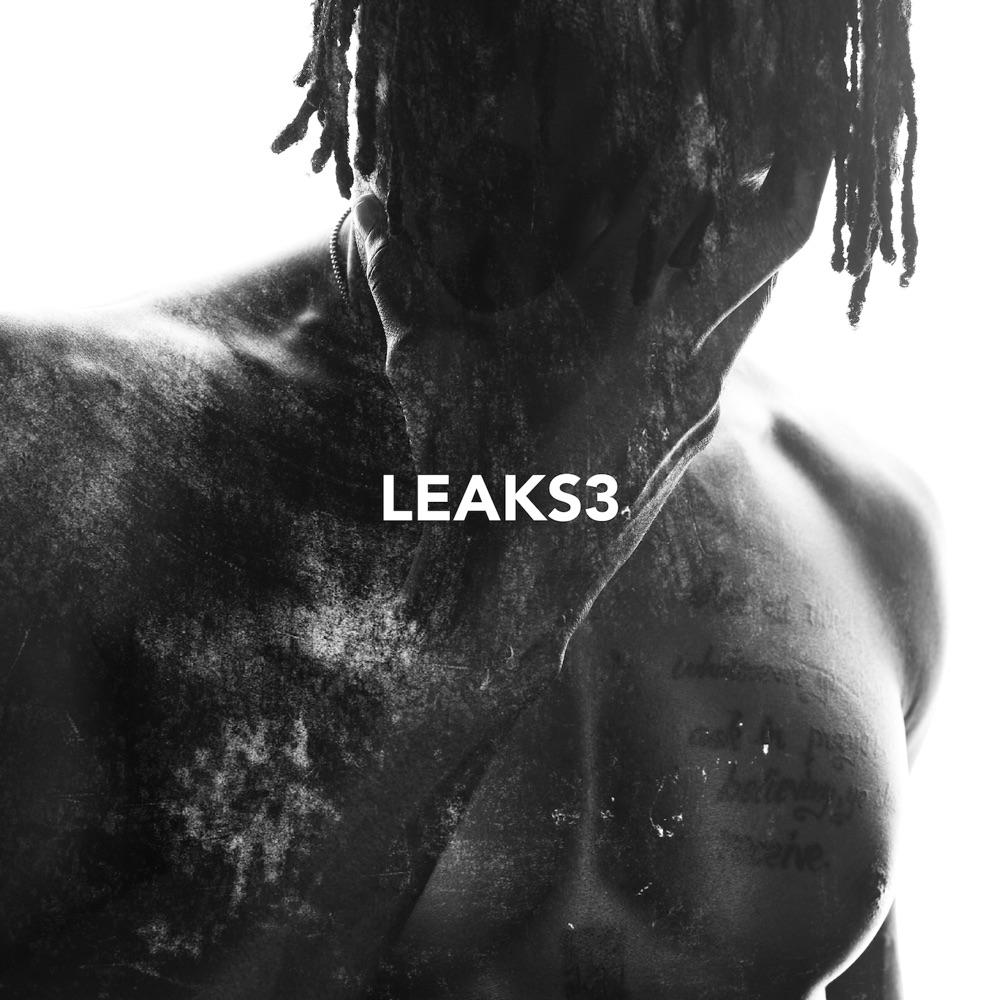 Leaks 3